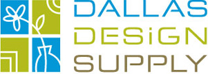 Dallas Design Supply