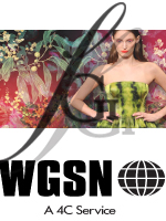 FGI WGSN Forecast Luncheon